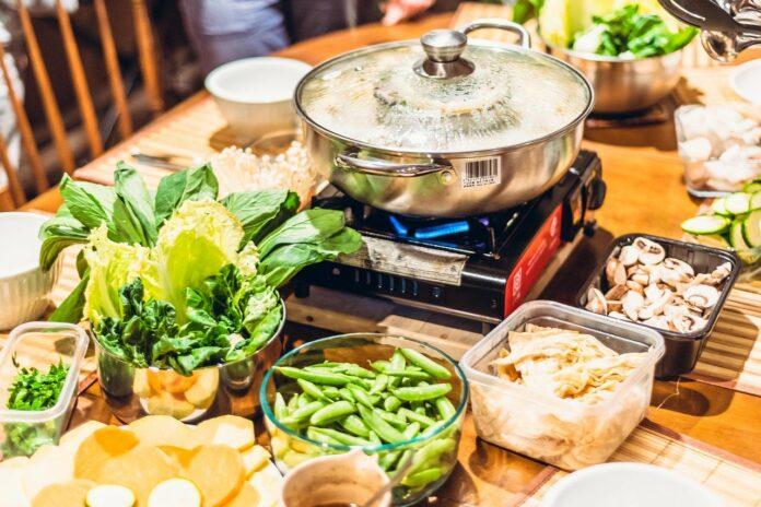 台北羊肉爐薑母鴨推薦