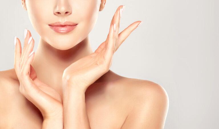 2020美容攻略!精選8間美容店家,喚醒美麗逆齡肌膚