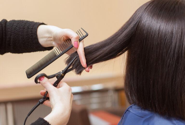 6種逆齡髮型推薦,剪燙染三管齊下打造童顏美人!