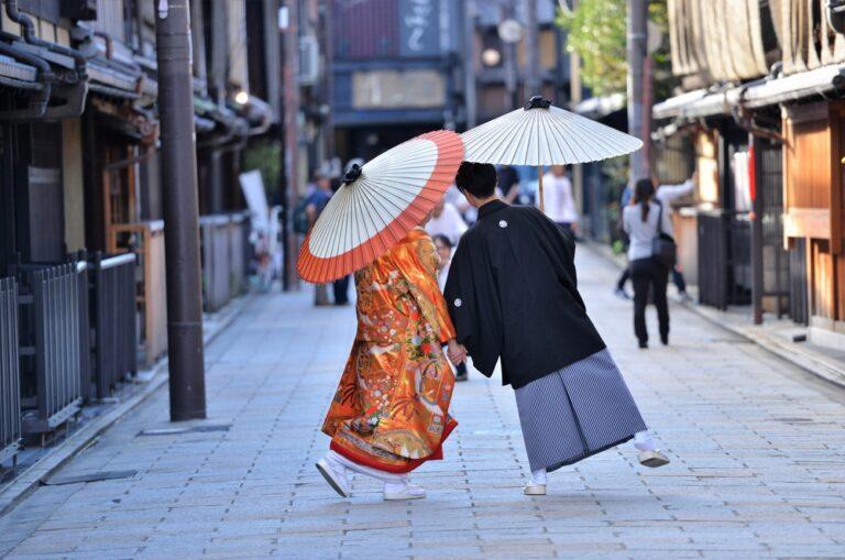 情人節吃串燒!燈光美 x 氣氛佳,日本風居酒屋推薦