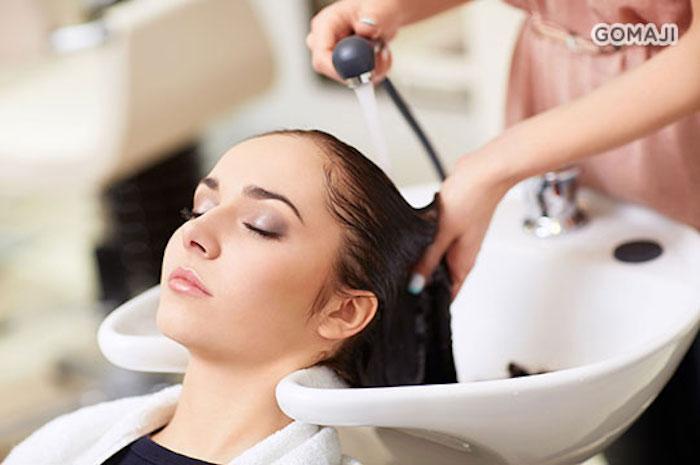 頭皮長痘痘怎麼辦?選對洗髮精+頭皮護理遠離毛囊炎