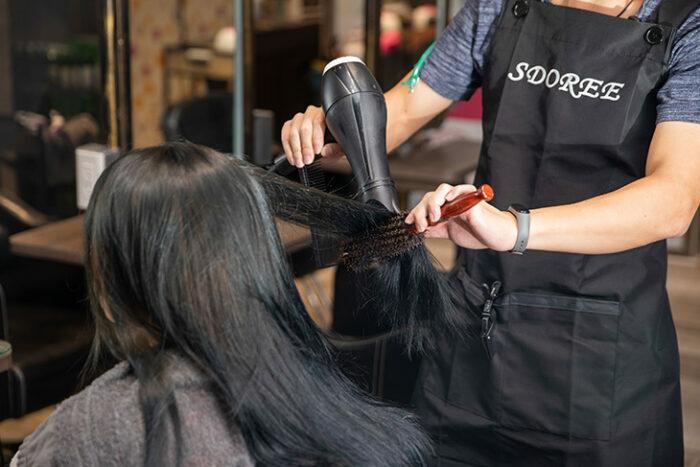 2019美容店家排行!美髮、美甲美睫、按摩總整理