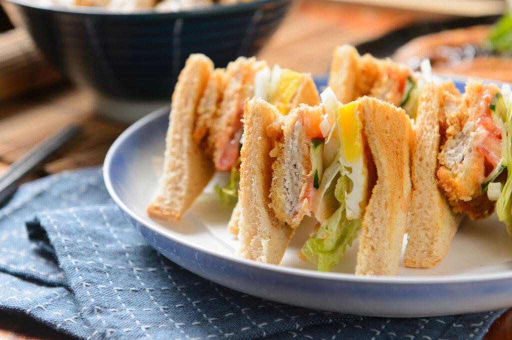 三重美食 推薦,MKF 什麼.魚-虱目魚傳統料理手工魚排蛋吐司