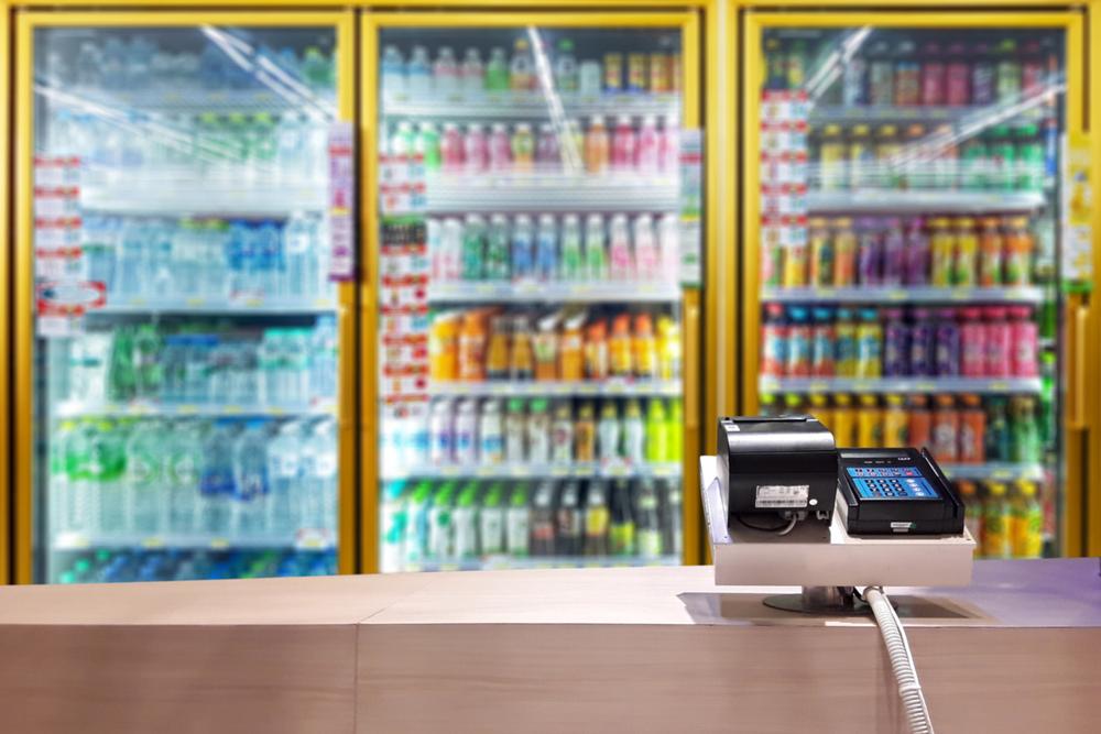 超市振興券優惠