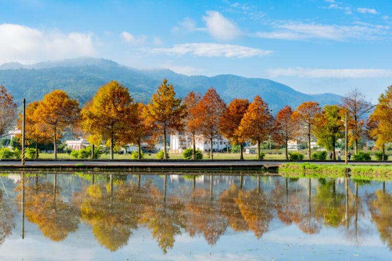 宜蘭親子景點10選|宜蘭兒童景點、觀光工廠一把抓