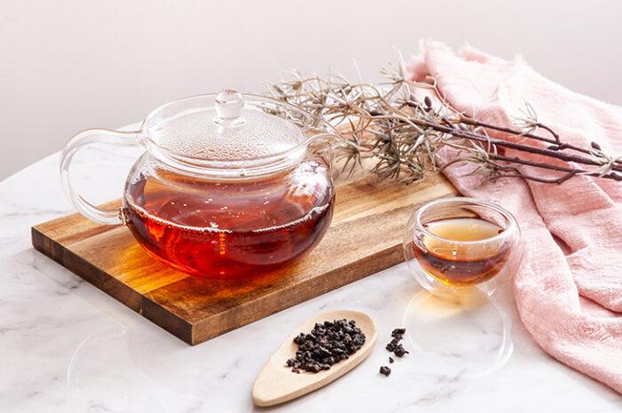板橋下午茶10選|下午茶咖啡廳一級戰區人氣推薦