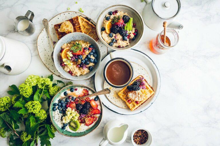 公館早午餐10選|台電大樓、汀州路早午餐推薦