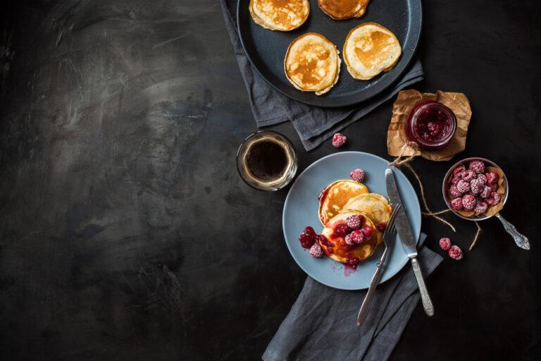 南港早午餐10選|讓你吃飽喝足上班的人氣早午餐TOP10