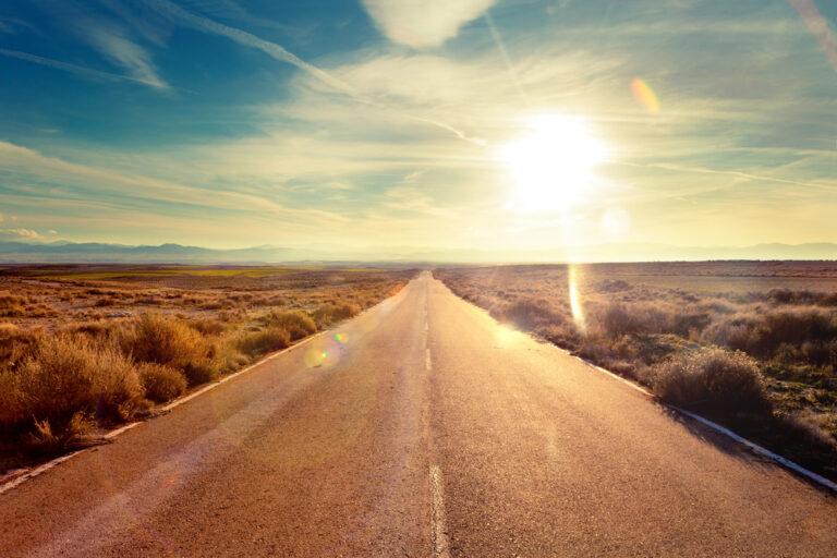 2020安心旅遊補助懶人包,申請方式、補助優惠全解析