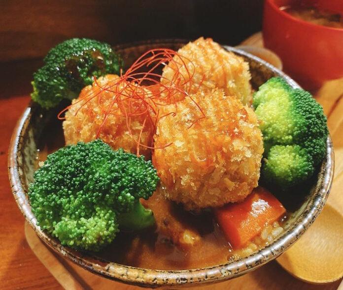 台中南區美食